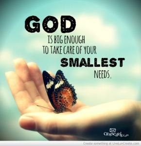 god_is_big_enough-441288